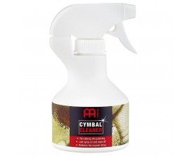 MEINL MCCL - Cymbal Cleaner