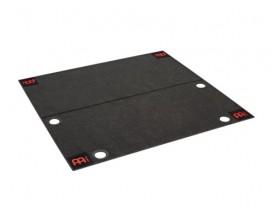 MEINL MDR-E Tapis Batterie Electronique 160x150 cm