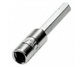 EVANS DABK - Outil de serrage batterie pour perceuse