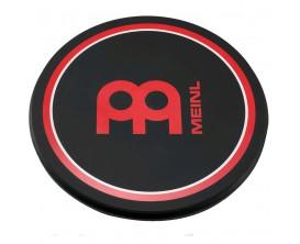 "MEINL MPP-12 Practice Pad 12"""