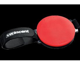 WINCENT DualPad - Pad d'entrainement