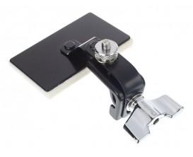 GIBRALTAR SC-4235 - External Mute