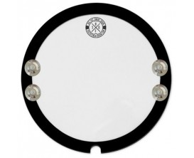 "BIG FAT SNARE DRUM 14-BFSD-SB - Atténuateur d'harmoniques ""Snare Bourine"" 14"""