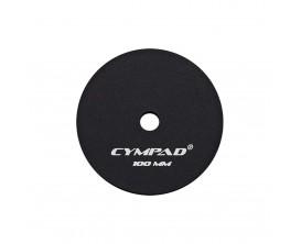 CYMPAD MS100 - Moderator 100, Feutre pour cymbale 100 mm, à l'unité