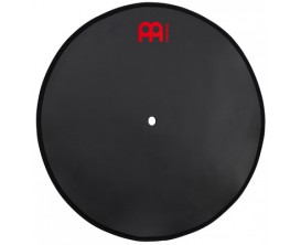 MEINL MCD-22 Cymbal Divider SET 2pces 22""