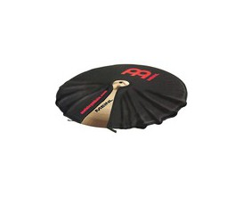 """MEINL CYMBAG 19"""". Protection cymbale 19"""" *"""