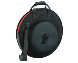 "TAMA PBC22 - Cymbal Bag 22"""