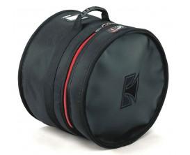 """TAMA PBT10 - Drumbag 8""""x10"""" TOM *"""