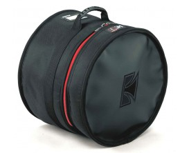 """TAMA PBT8 - Drumbag 7""""x8"""" TOM"""