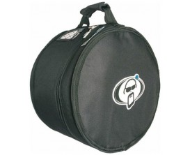 PROTECTION RACKET 5012-10 Housse Tom Tom Egg Shapped Standard 12x8