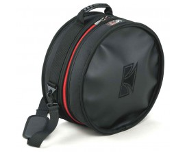 """TAMA PBS1465 - Snare Drumbag 6.5""""x14"""""""