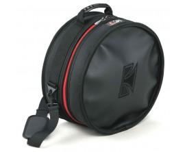 """TAMA PBS1480 - Snare Drumbag 8""""x14"""""""