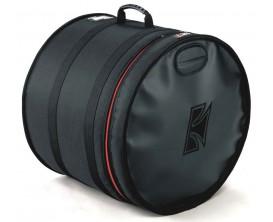 "TAMA PBB22X - Drumbag 20""x22"""