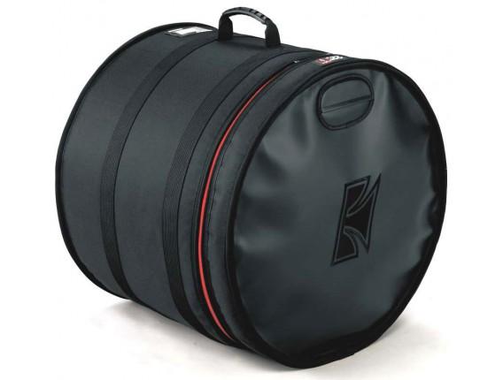 """TAMA PBB24 - Drumbag 18""""x24"""""""