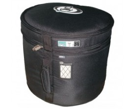 "PROTECTION RACKET Housse Floor Tom 16""X16"" *"