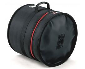 "TAMA PBF16 - Drumbag 16""x16"" FLOORTOM"