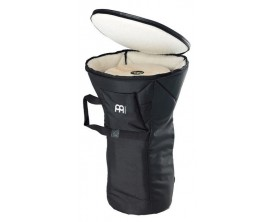 MEINL MDLXDJB-M - Housse Deluxe Djembe, Taille Medium