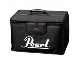 PEARL PSC-1213CJ BOX CAJON CASE