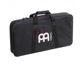 MEINL MCHB - Professional Chimes Bag