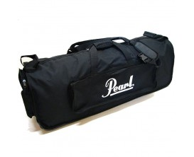 "PEARL PPB-KPHD46W Sac de transport Hardware 46"" à roulettes"