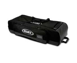 MAPEX PMKM113 - Hardware Bag with wheels (dimensions: 97 x 36 x 26 cm)