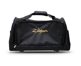 ZILDJIAN Deluxe Travel Bag