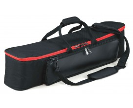 TAMA PBH02L - Hardware Bag (S)