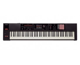 ROLAND FA-08 - Workstation 88 notes, touché lourd
