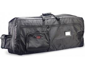 STAGG K18-118 117,5x41,5x15cm HOUS.CLAV-18mm