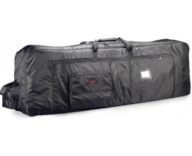 STAGG K18-138 137x33x17cm HOUSSE CLAV-18mm