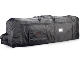 STAGG K18-145 XD 143x53.2x18cm HOUSSE CLAV-18mm