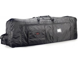 STAGG K18-148 142x36x16cm HOUSSE CLAV 88 notes 18mm