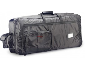 STAGG K18-104 104x34,5x13cm HOUSSE CLAV-18mm