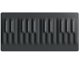 ROLI Seaboard Block - Clavier modulaire 24 notes Keywave (Technologie 5D)