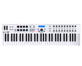 ARTURIA KeyLab 61 Version Essential