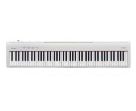 ROLAND FP-30-WH - Piano numérique, Blanc