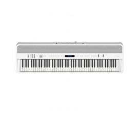 ROLAND FP-90-WH - Piano numérique, blanc
