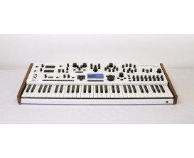 MODAL Modulus 002 Keyboard - Analog Synth