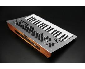 KORG Minilogue - Synthé analogique polyphonique