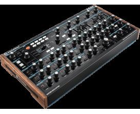 NOVATION Peak - Synthétiseur analogique poly 8 voix