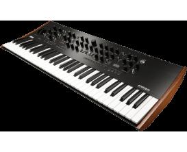KORG Prologue-16 - Synthétiseur analogique 16 voix