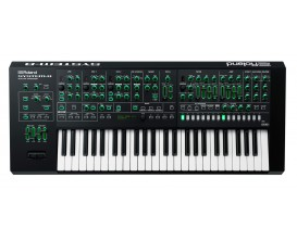 Roland System-8 - Aira Plug Out Synth