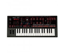 ROLAND JD-Xi - Synthesizer (2x PCM, 1x Drum, 1x Analogue parts, Vocoder, Sequencer)