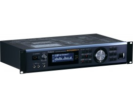 ROLAND INTEGRA-7 Super Natural Sound Module