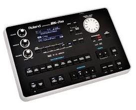 ROLAND BK-7m - Module de sons arrangeur