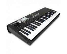 WALDORF Blofeld KB BK - Synthétiseur à modélisation analogique, version clavier, noir