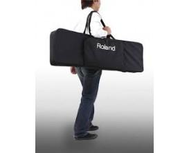 ROLAND CB-61RL - Housse de transport pour clavier 61 touches Roland