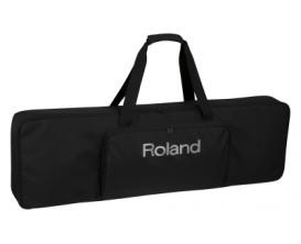 ROLAND CB-76RL - Housse de transport pour claviers Roland 76 touches