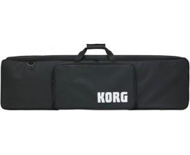 KORG KROME-88 SOFTCASE - Housse rembourrée pour Krome 88 notes