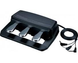 ROLAND RPU-3 Piano Pedal Unit